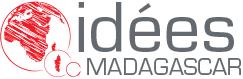 IDEES MADAGASCAR