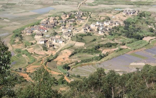 Mission 2005