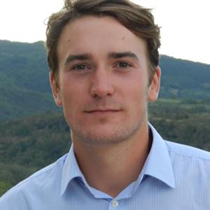 Jean-Baptiste VARLET – Président
